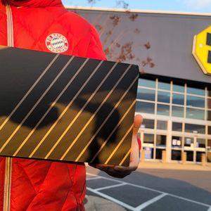 RTX 3090 24GB Titanium Black for Sale in Centreville, VA