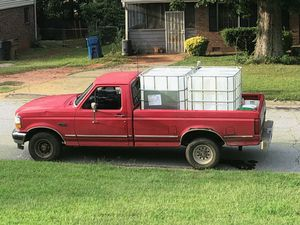 Caged Containers FOR SALE 90$ for Sale in Atlanta, GA