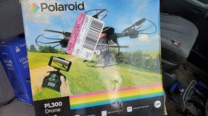 Polaroid pl300 drone for Sale in North Miami, FL