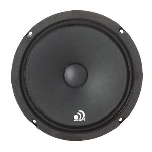 MASSIVE Mid Range Speaker M8C (PRO AUDIO/NO WARRANTY/ABUSE/BURNT COILS NOT COVERED) for Sale in Orlando, FL