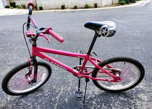 Razor Free Style Bike for Sale in Arcadia, CA