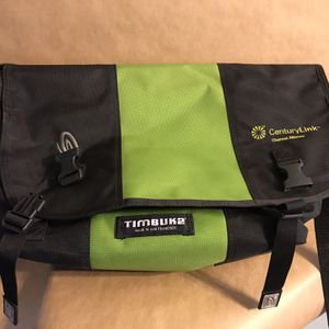 Timbuk2 Messenger Bag for Sale in Denver, CO