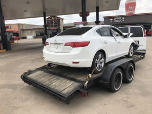 2014 Acura ILX parting out for Sale in Riverside, CA