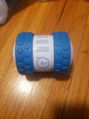 Ollie app control robot for Sale in Minneapolis, MN