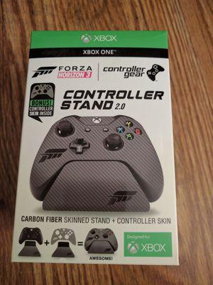 Forza Horizon 3 Controller Stand & Skin for Sale in Fairfax, VA
