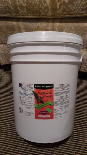 Earth Juice for Sale in Detroit, MI