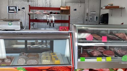 Butcher shop for Sale in Fort Myers,  FL