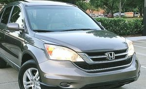 HONDA CRV // 2010 CLEAN SUV for Sale in Cincinnati, OH