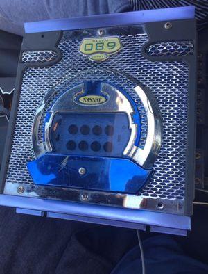 Amplifier 680 watts for Sale in Pomona, CA