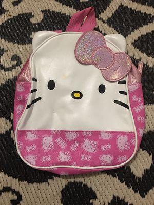 Hello Kitty Backpack for Sale in Fredericksburg, VA