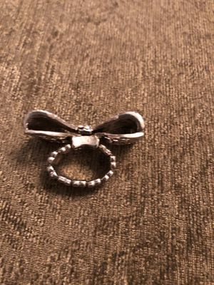 Fashion ring for Sale in Toms River, NJ