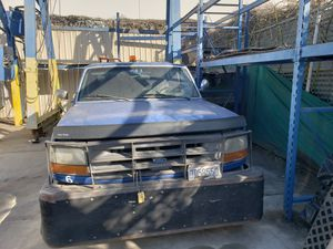 1997 Ford F350 for Sale in Hawthorne, CA