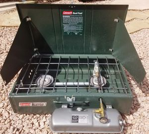 Coleman Stove for Sale in Payson, AZ