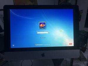 Apple desktop for Sale in Tampa, FL