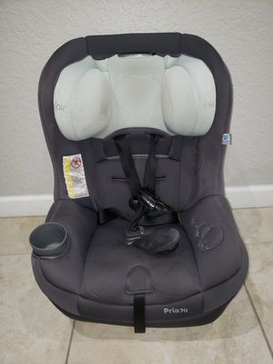 Maxi cosi car seat pria for Sale in Hollywood, FL