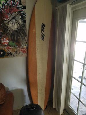 Surfboard for Sale in Alafaya, FL