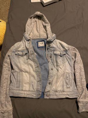 Mudd Jean jacket for Sale in Everett, WA
