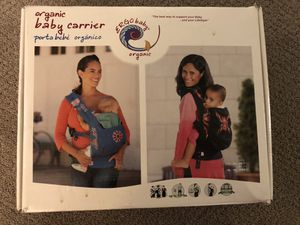 ERGO baby carrier for Sale in Columbus, OH