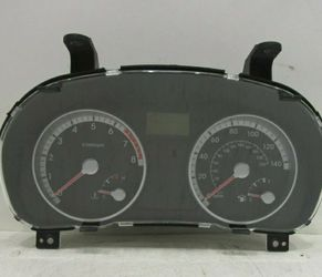 Speedometer Cluster for Sale in Auburn,  WA