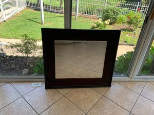 Wall mirror for Sale in Smyrna, TN
