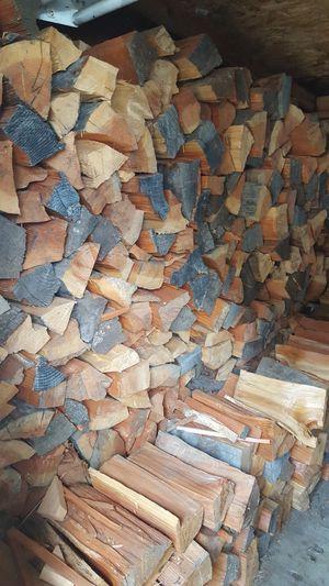 Firewood for Sale in Kalama, WA
