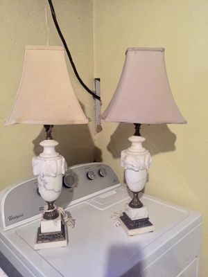 Lamps for Sale in Thornton, CO