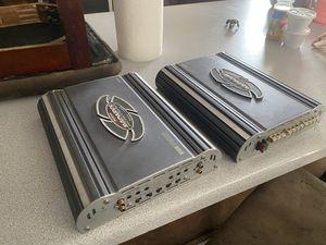 Amplifier for Sale in Las Vegas, NV