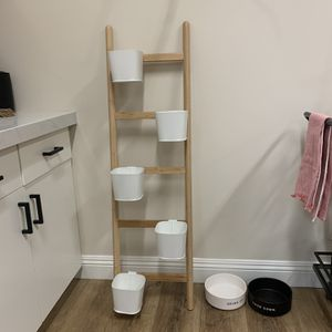 Plant Holder for Sale in Rancho Cucamonga, CA