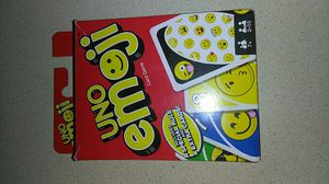 Uno for Sale in Lynchburg, VA