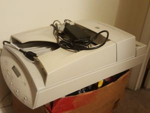 HP Scanjet C7710A for Sale in Philadelphia, PA