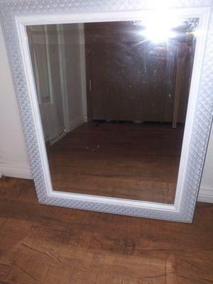Wall Mirror 24 x 20 for Sale in Las Vegas, NV