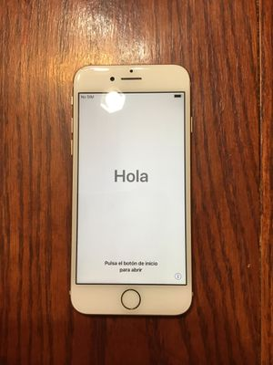 UNLOCKED iPhone 8 64GB for Sale in Monroe, NC