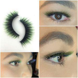 Beautiful False Eyelashes, eyelashes, extensions, makeup for Sale in Lakewood Township, NJ