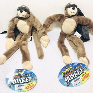 2006 Flingshot Flying Monkeys Lot for Sale in Providence, RI