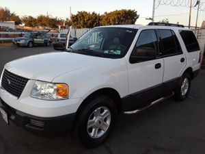 2005 Ford expedition Xls. for Sale in San Diego, CA