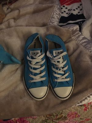 Converse size 3 for Sale in Laveen Village, AZ