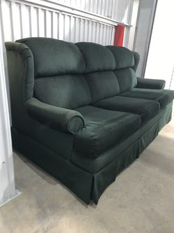 Pull out couch *Will Deliver* for Sale in Billerica,  MA