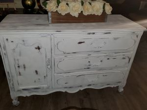 Dresser/Buffet for Sale in Industry, CA