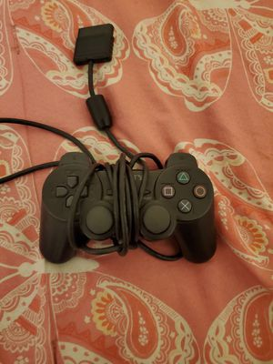 PS2 Controller for Sale in Bellflower, CA