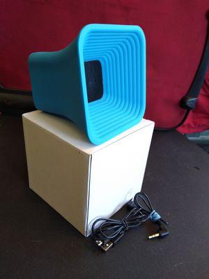 Super Loud Bluetooth Speaker for Sale in Largo, FL