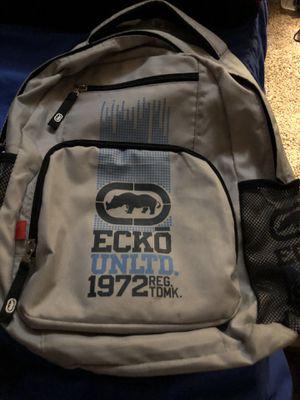 Ecko backpack for Sale in North Las Vegas, NV