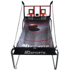 Basket Ball arcade Hoop for Sale in Duluth, GA