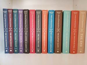 A Series of Unfortunate Events complete series for Sale in Lakewood, CO
