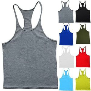 Go to dtevolution (Dot) net / MENS SLEEVELESS WORKOUT SHIRT. for Sale in Brooklyn, OH