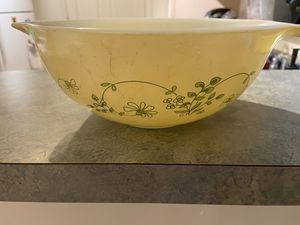 Pyrex for Sale in Raynham, MA