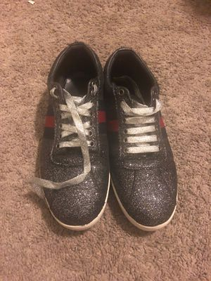 Gucci shoe size 10 for Sale in Orem, UT