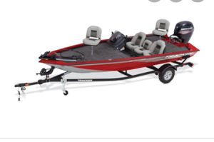 Boat and small rv storage for Sale in Webberville, TX