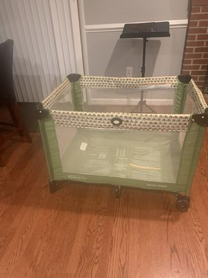 Good condiciones for Sale in Accokeek, MD