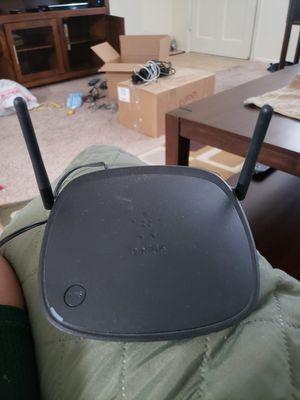 Belkin WiFi Router for Sale in New Port Richey, FL