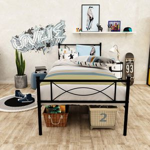 Twin bed frame for Sale in El Paso, TX